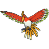 Ho-Oh XY.png