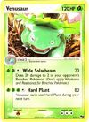 Venusaur (POP Series 2 TCG)