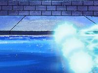 Archivo:EP578 Congelando el agua.png