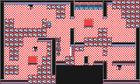 Mansión Pokémon 03 Tercer Piso RAAm