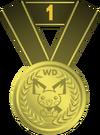 Medalla primer puesto PD.png