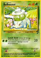 Bulbasaur (Base Set 2 TCG).jpg
