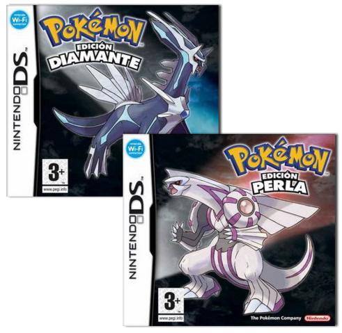 Archivo:Pokémon Diamante y Perla.png