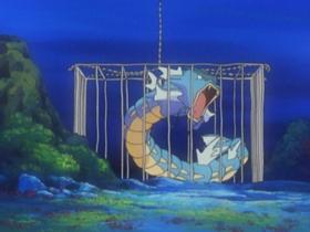 Archivo:EH02 Gyarados encerrado en una jaula.jpg