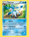 Glaceon (Puños Furiosos TCG).png