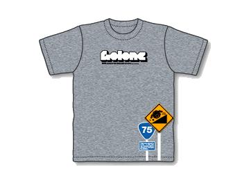 Archivo:Camiseta de Graveler en Pokémon 151.png