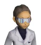 Investigador Colo.png