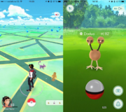 Captura Pokémon GO.png