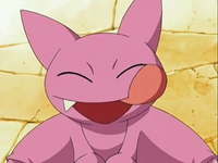 Archivo:EP533 Gligar (4).png