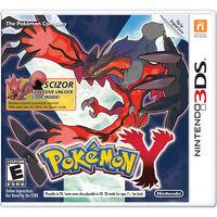Pokémon Y evento Scizor de tiendas Walmart.jpg