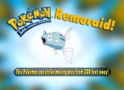 EP204 Pokémon.png