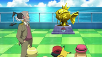 EP826 Estatua del Magikarp dorado.png