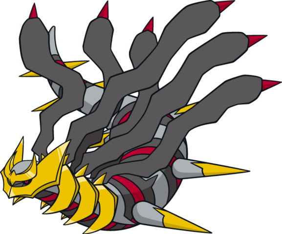 Archivo:Giratina origen (dream world).png