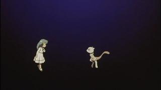 Archivo:P01 Mewtwo y Ambertwo.jpg