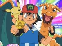Archivo:EP413 ¡Ash ha ganado el símbolo del Conocimiento!.png
