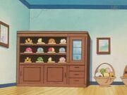EP230 Huevos de Pokémon.jpg