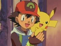 Archivo:EP292 Ash ganando su medalla.jpg