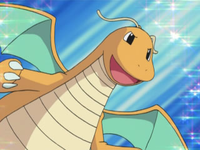 Archivo:EP587 Dragonite (3).png
