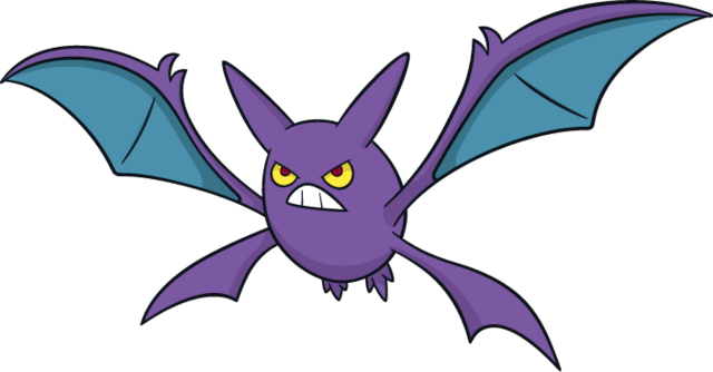 Archivo:Crobat (dream world).png