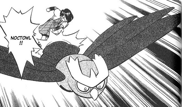 Archivo:Falkner noctowl manga.png