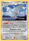 Togekiss (Grandes Encuentros TCG).png