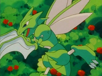 Archivo:EP163 Scyther (6).png