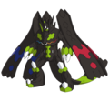 Zygarde completo (anime XY).png