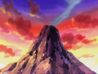 EH18 Monte Magma.png