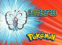 EP021 Pokémon.png