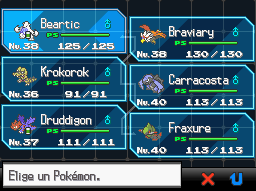 Archivo:Equipo Pokémon NB.png