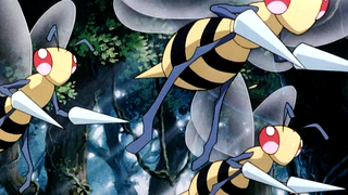 Archivo:P05 Beedrill.png