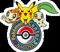 Pokémon Center Nagoya.png