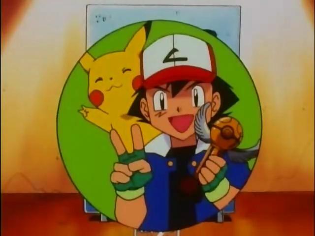 Archivo:EP114 Ash campeón.png