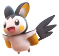Emolga (Pokkén Tournament).png