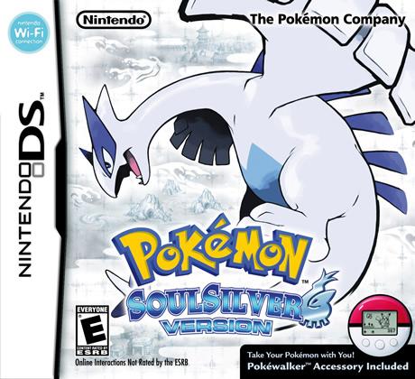 Archivo:Pokémon Edición Plata Alma carátula US.jpg