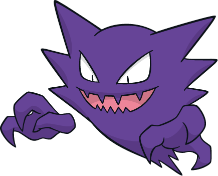 Archivo:Haunter (dream world).png