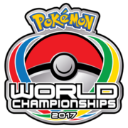 Campeonato mundial de videojuegos.png