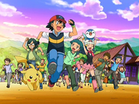 Archivo:EP557 Ash y otros alumnos corriendo.png