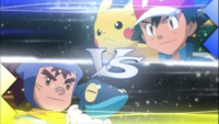 EP821 Ash VS Sanpei.png