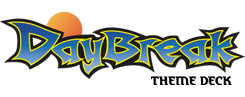 Archivo:Daybreak logo.png