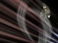 Miniatura de la versión de 12:17 3 may 2009