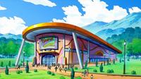 EP592 Concurso Pokémon de Sandalstraw