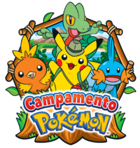 Logo Campamento Pokémon.png