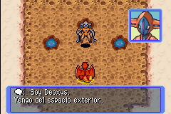 Archivo:Cueva Meteora interior2.png