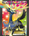 Xerneas-EX (XY 146 TCG).png