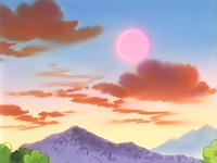 Archivo:EP177 Atardecer.png