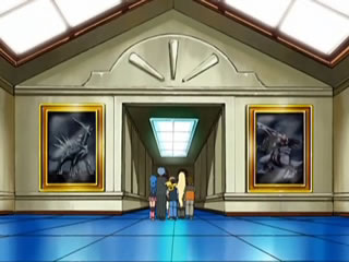 Archivo:EP565 Interior del centro.jpg