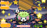 Shaymin Pokémon Shuffle.png