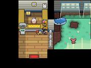 Guardería Pokémon OCPA.png