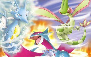 Pokemon Ranger Sub misión A.jpg